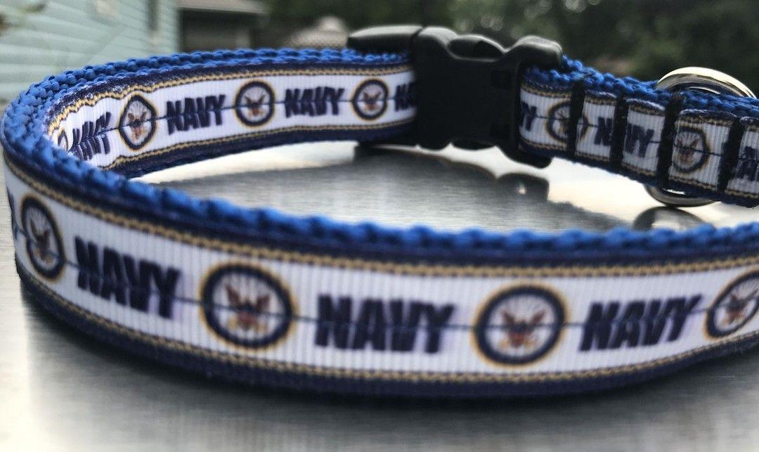 Shopbluedogs Posted To Instagram U S Navy Inspired Heavy Duty 3