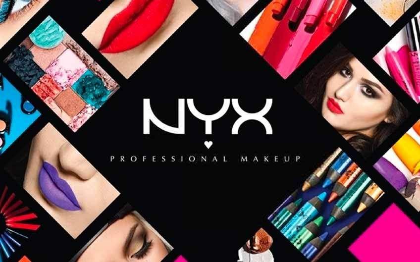 Nyx Vegan Cosmetics List Vegan Makeup List Makeup List Vegan