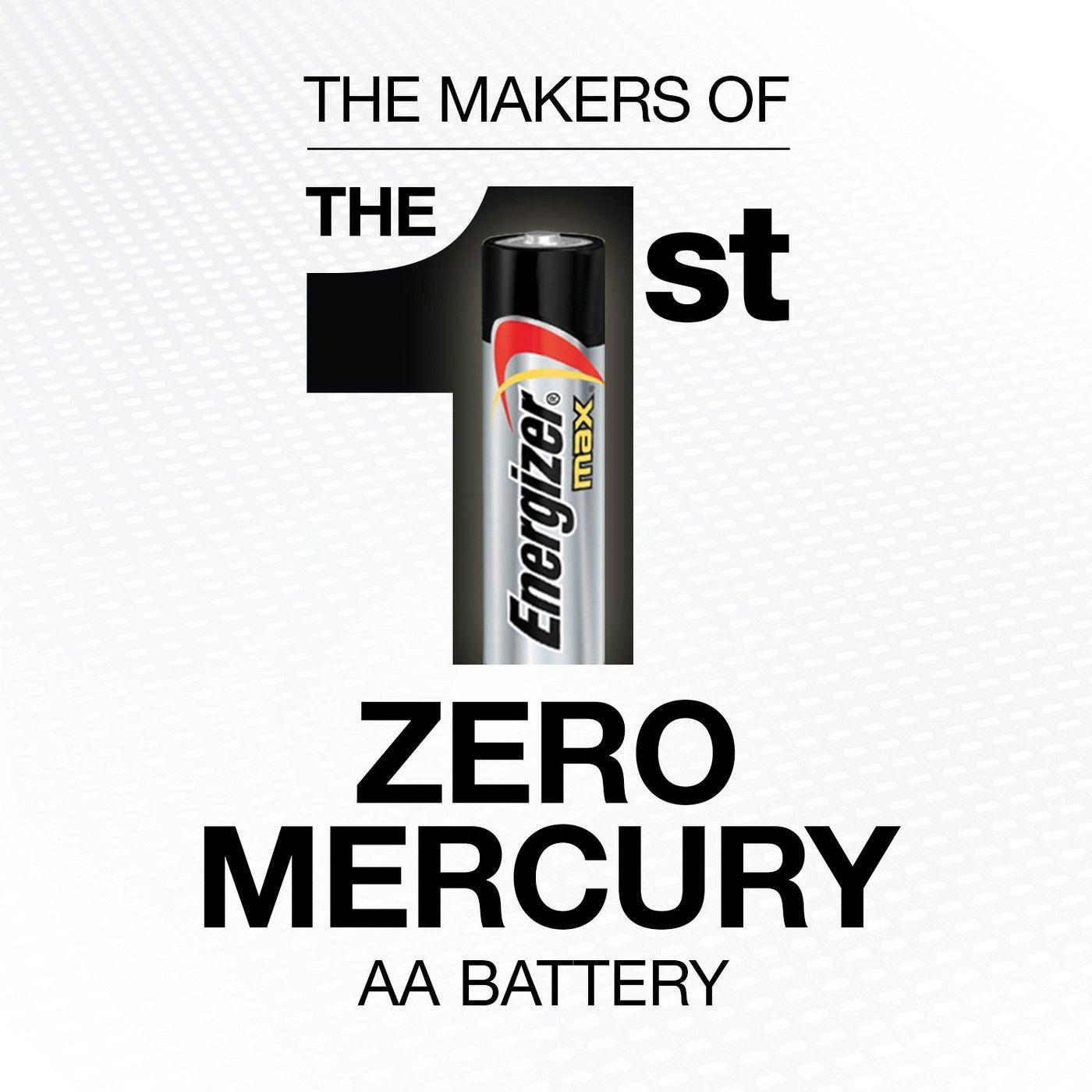 Energizer 4pk Max Alkaline D Batteries Energizer Energizer Battery Alkaline Battery