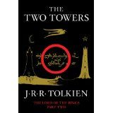 Omnibus II: The Two Towers