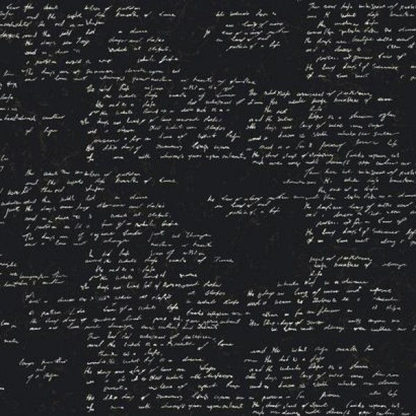 Manuscript | Wallpaper Warehouse