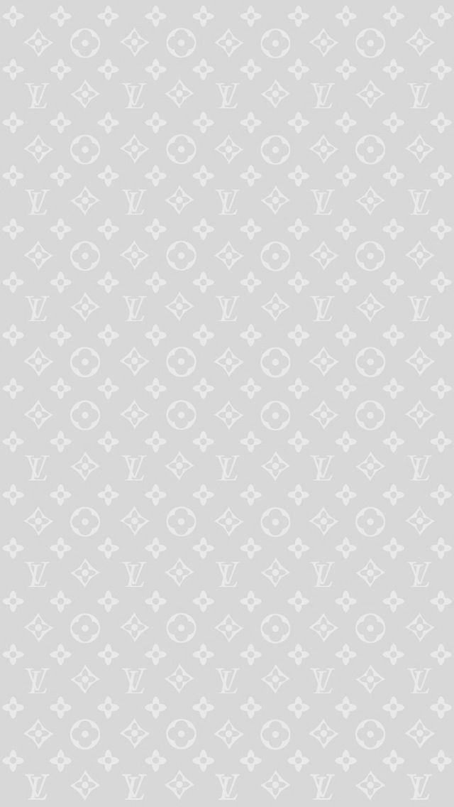 White LV Iphone 5 Wallpaper Louis vuitton iphone