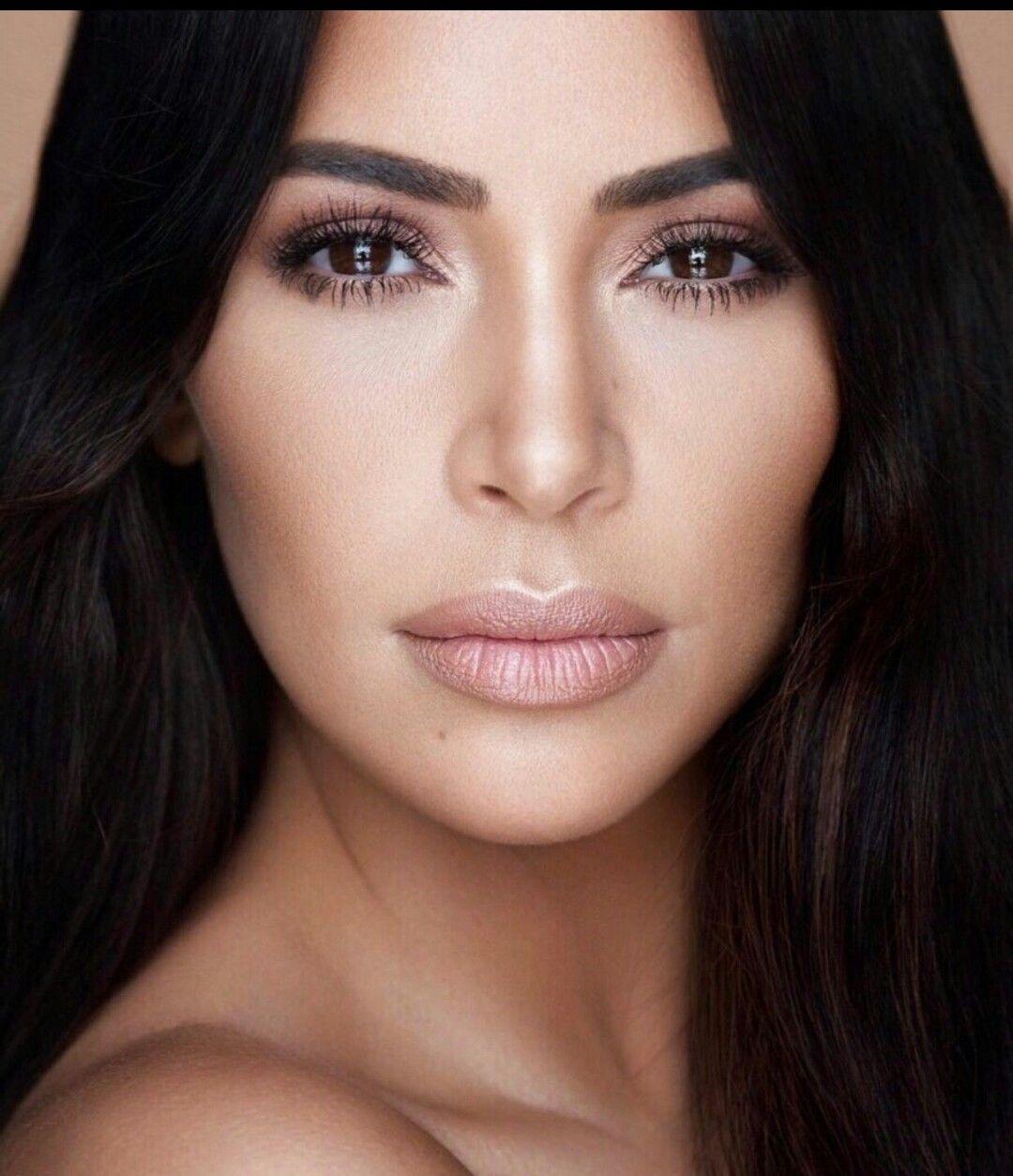Kim kardashian kim k west pinterest kardashian kim kadashian