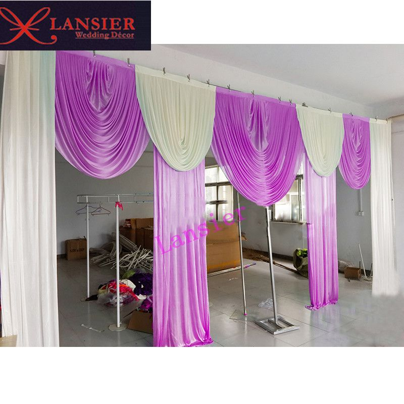 Find More Event & Party Supplies Information about Wholesale