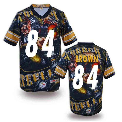 competitive price f6e68 7e47e get mens pittsburgh steelers olive salute to service ko ...