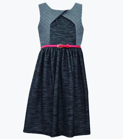 CHARLENE DRESS – Girls Dress Shop by Bonnie Jean