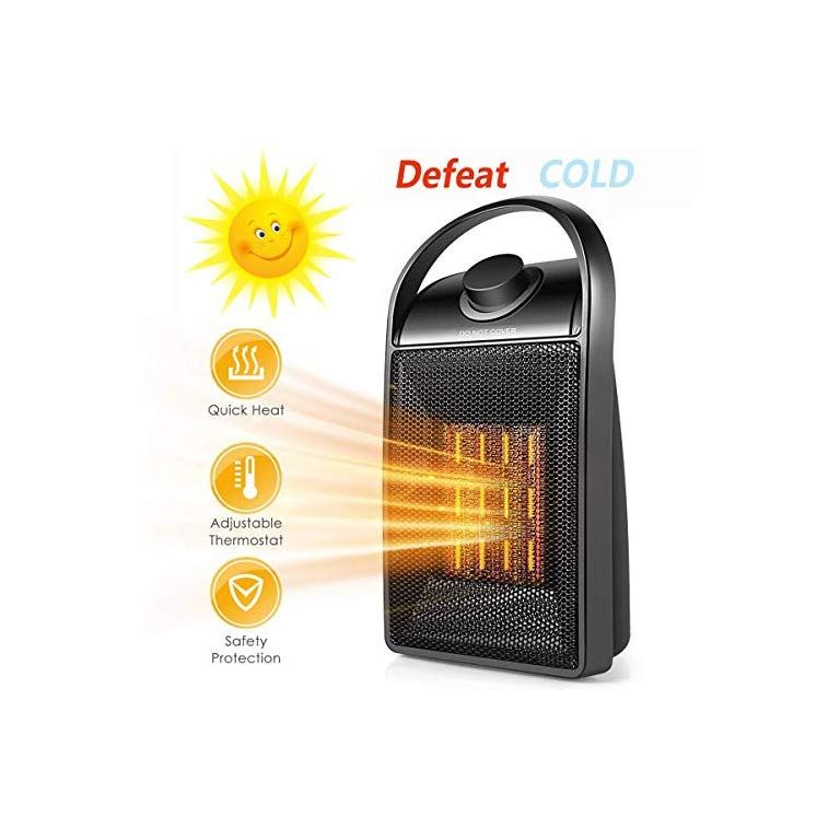 Heaters Page 2 Dailybestdiscounts With Images Heater Thermal Efficiency Heat Resistant Plastic