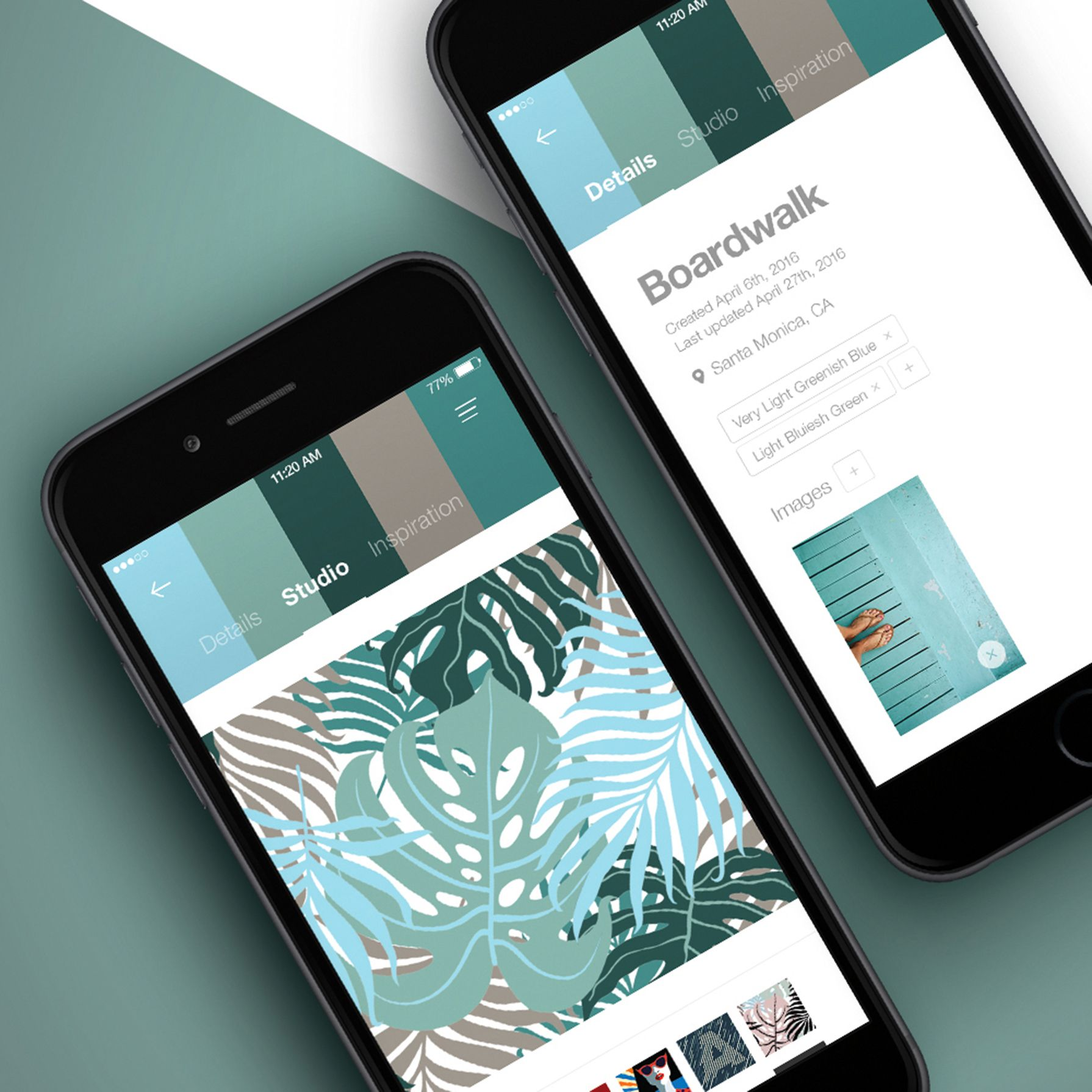 Pantone app puts every colour in your pocket | Pantone color ...