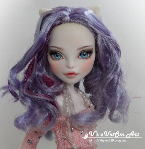 Catalina-11-12-1-6-OOAK-custom-Monster-high-Catrine-De-Mew-Repaint-by-Yu