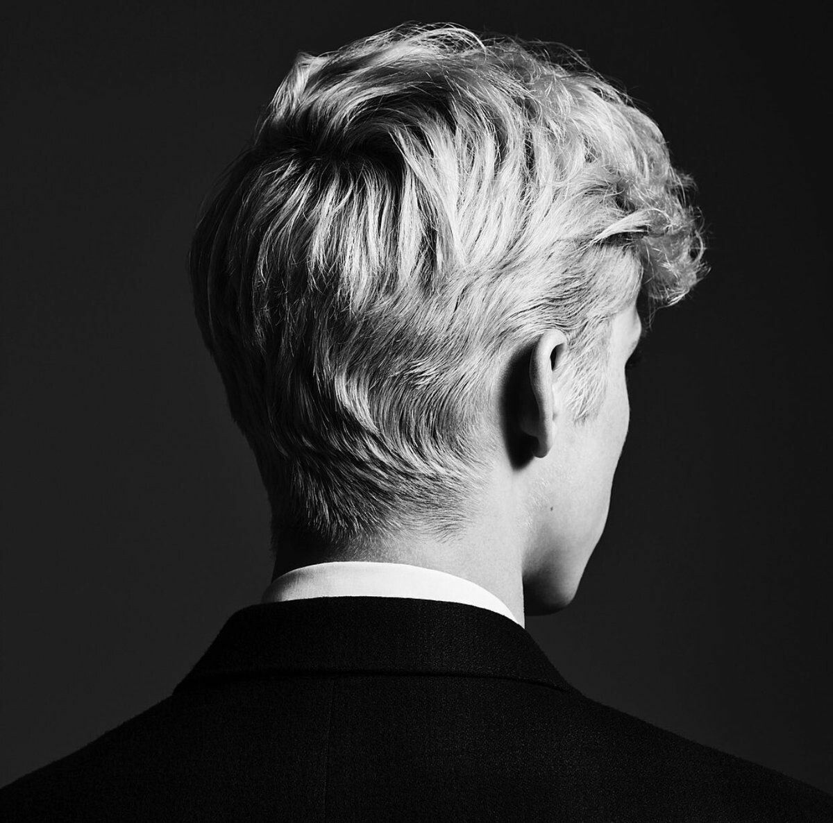 Troye Sivan. Music album cover, Cool album covers, Troye