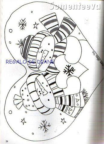 Amor Navidad   Varias Cosas 2   Pinterest   Ausmalbilder und Zeichnen