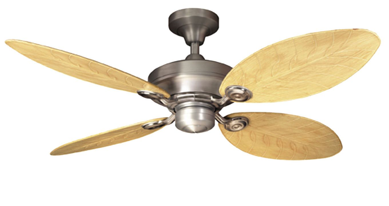 high quality ceiling fans at the warehouse in dubai fan hunter how should your turn summer