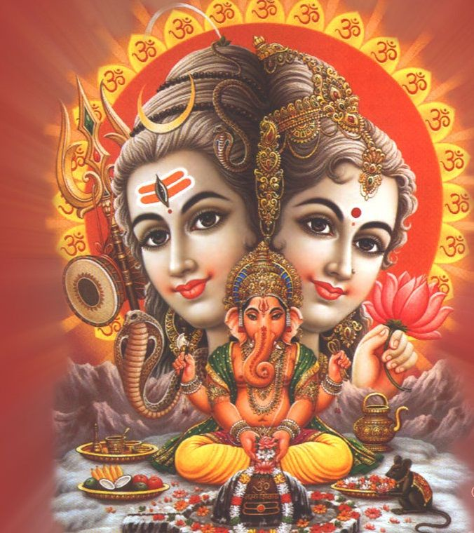 Hindu God Wallpapers For Mobile Phones God Images HD
