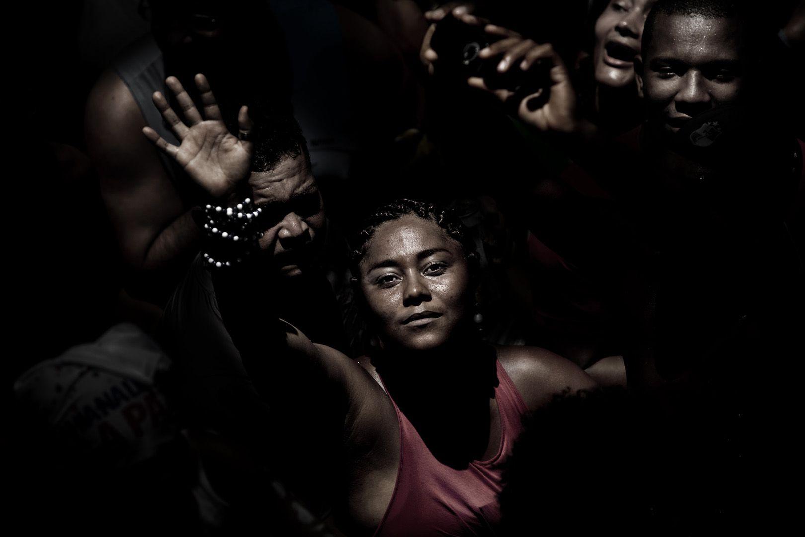 Cia de Foto - Carnaval