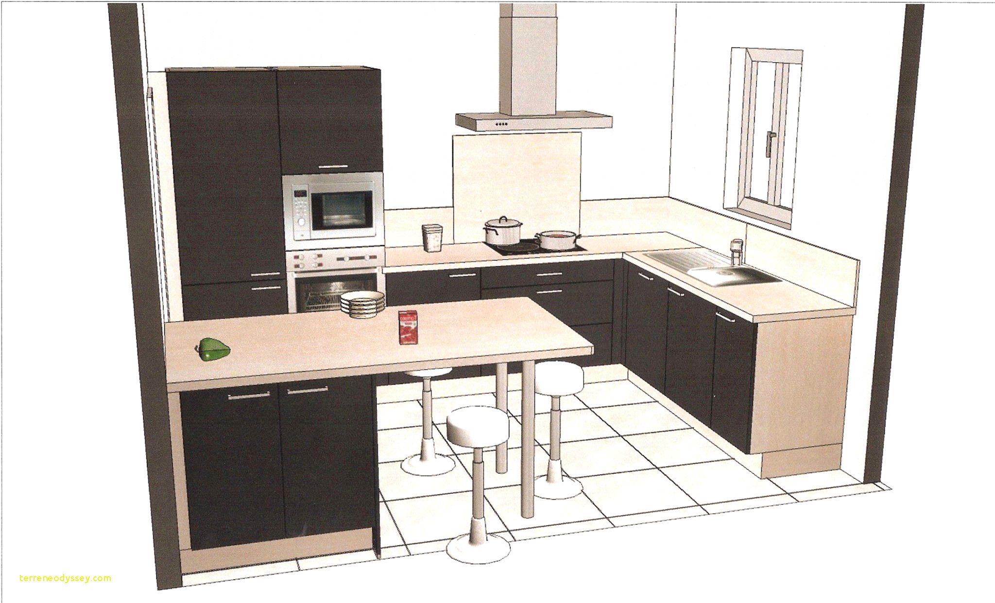 awesome logiciel plan cuisine 3d