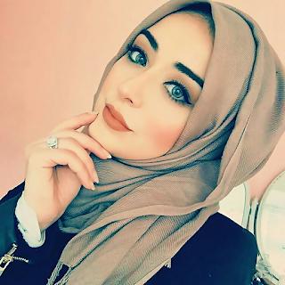 صور بنات محجبات 2021 خلفيات محجبات جميلات Beautiful Arab Women Beautiful Hijab Girl Hijab