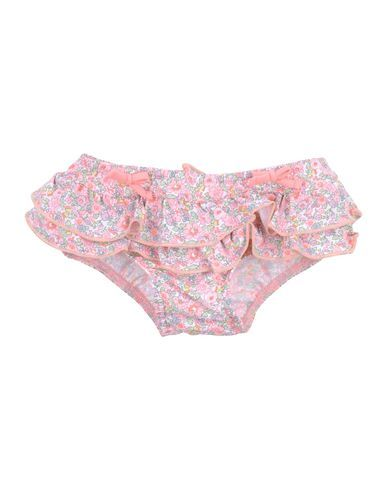 SUNUVA Girl's' Swim brief Light pink 12 months