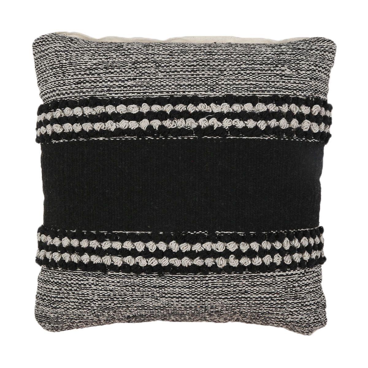 Nala Cushion Kmart Bed Linen Australia Cushions Bed