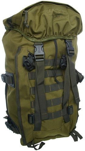 http://www.rucksackbackpack.co.uk/forhiking/berghaus-centurio ...