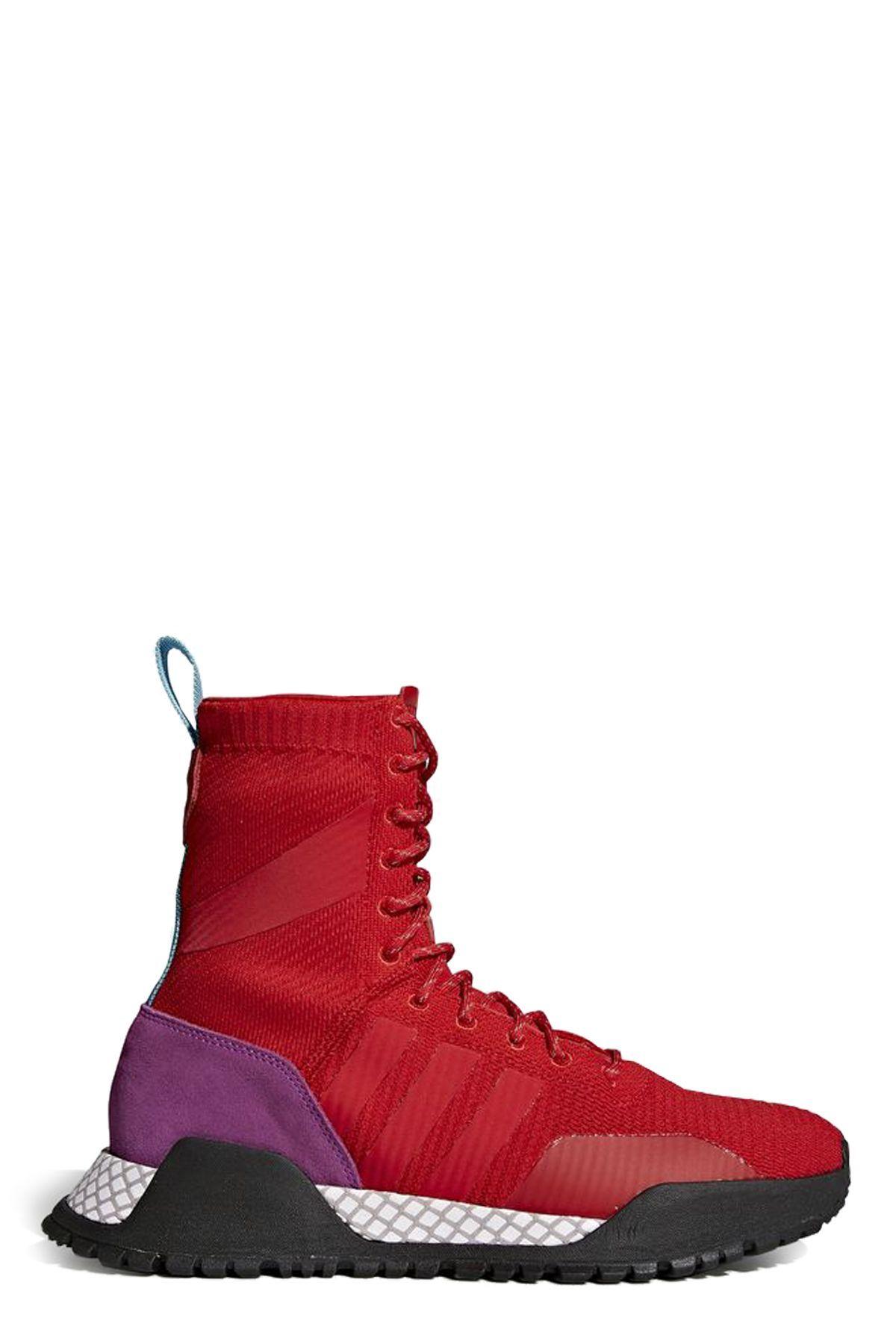 super popular 78a4b 272eb ADIDAS ORIGINALS BZ0611 F-1.3. adidasoriginals shoes