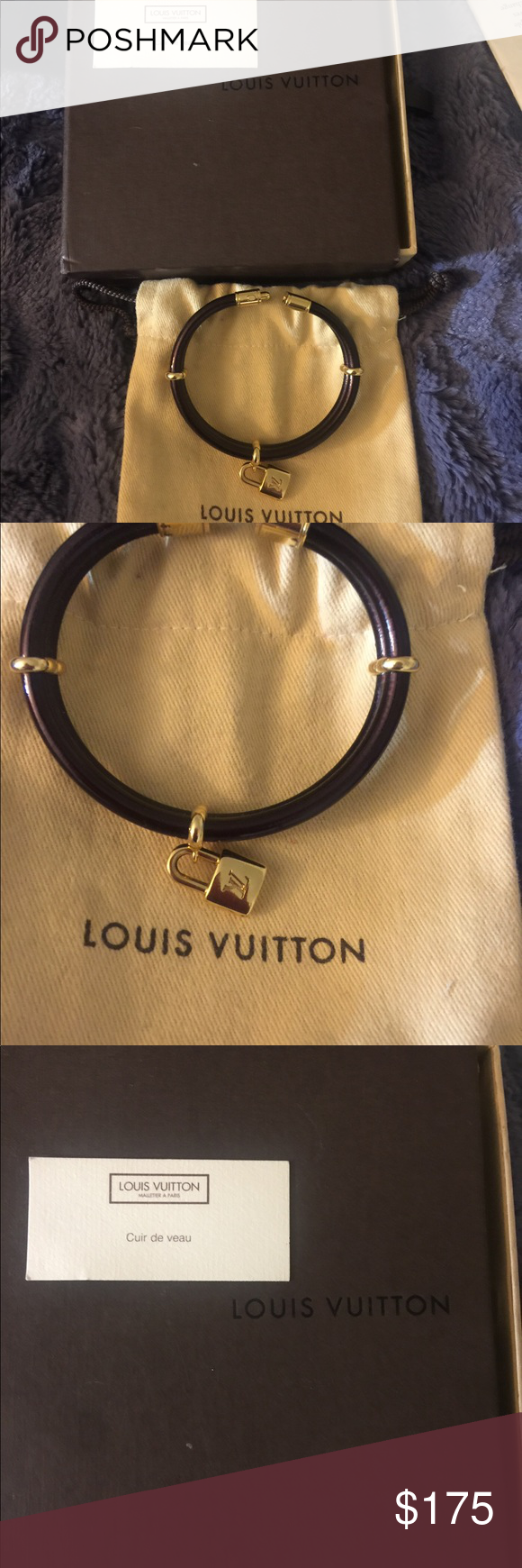 Lv bracelet louis vuitton jewelry jewelry bracelets and louis vuitton