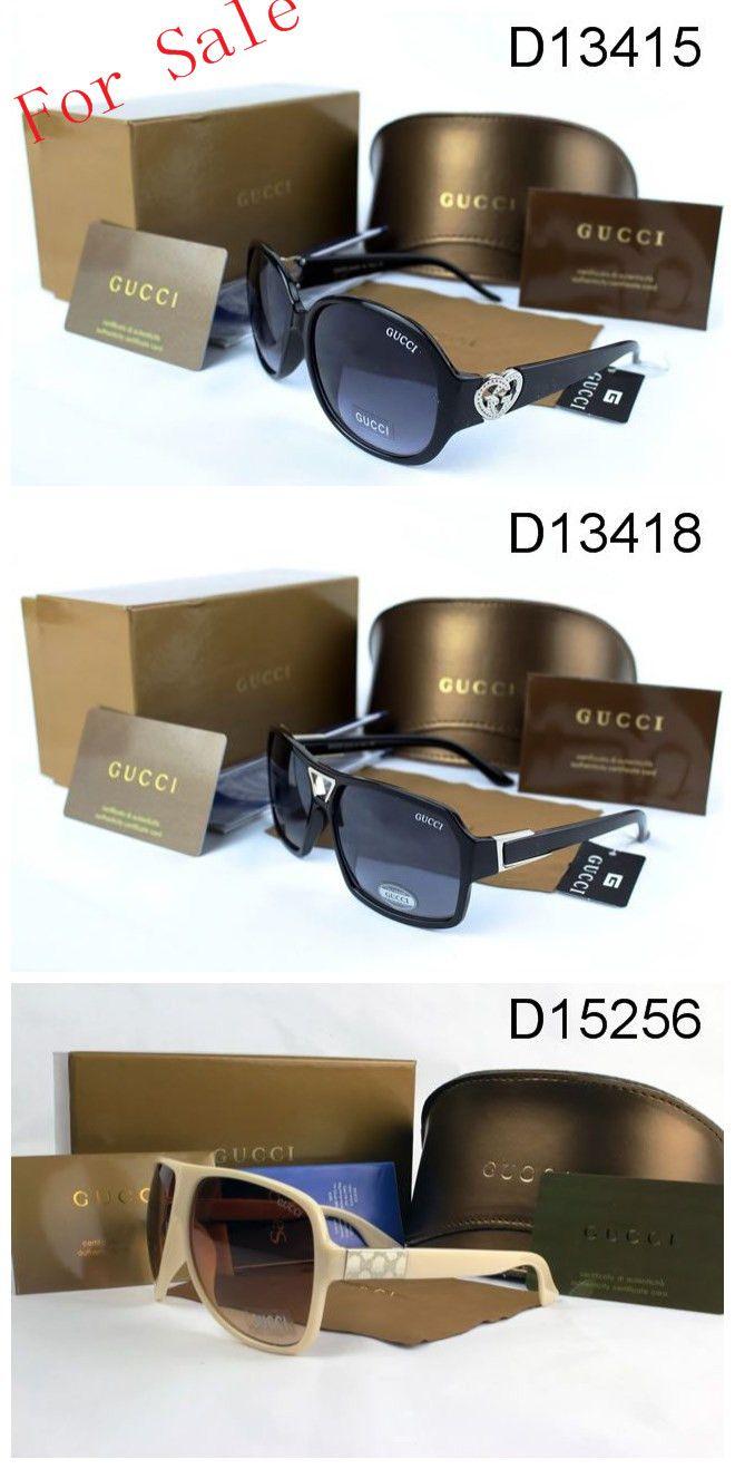 212492dc576 Cheap Gucci Sunglasses Discount Gucci sunglasses for Mens Womens online  shop Gucci Eyeglasses