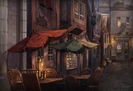 Pottermore: Una experiencia on-line única sobre Harry Potter de J.K. Rowling