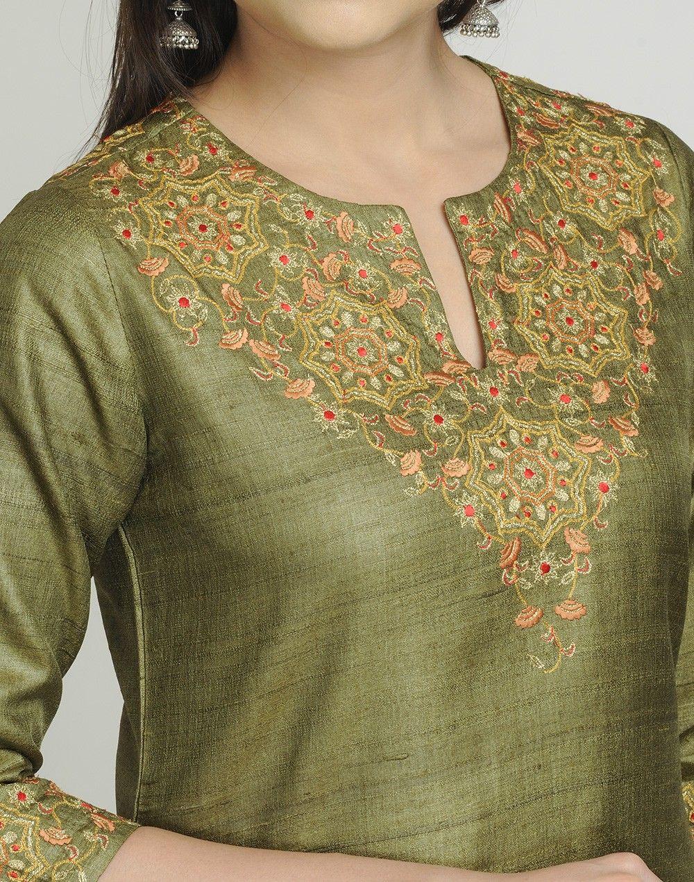 Online Get Cheap Blusas De La India -Aliexpress.com