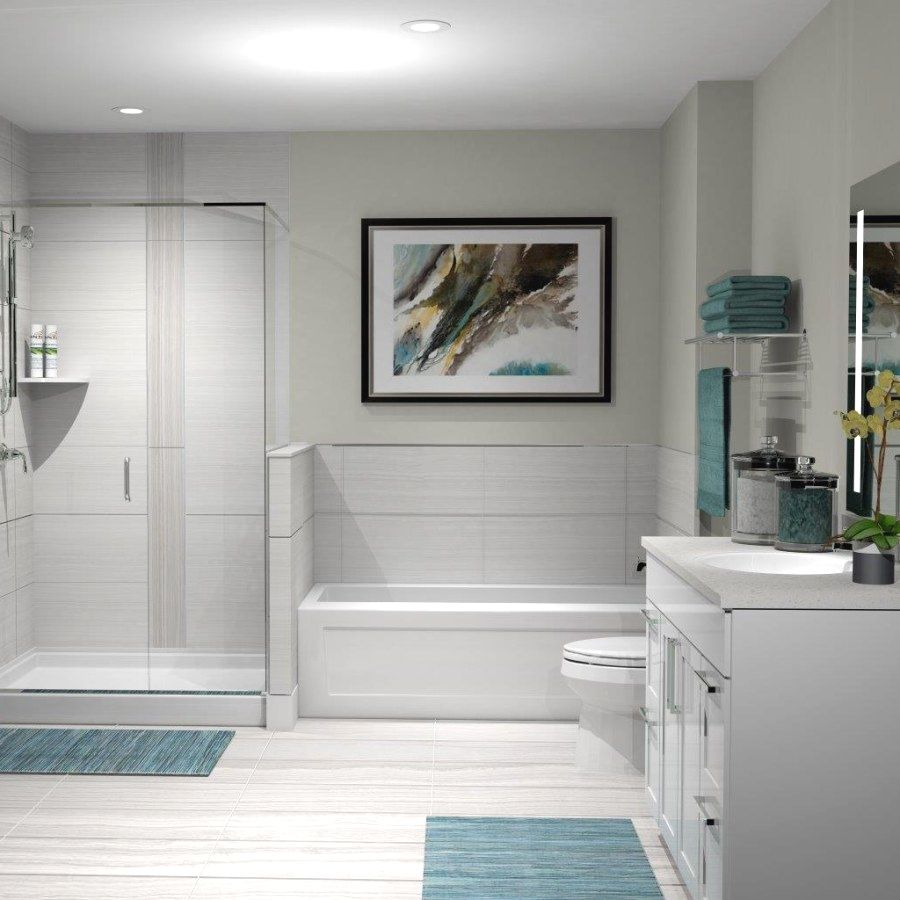 12 Creative Bathroom Lighting Designs To Complement Your Bathroom In Your Apartment Bathroom Lig Bathroom Lighting Rustic Bathroom Lighting Bathroom Design