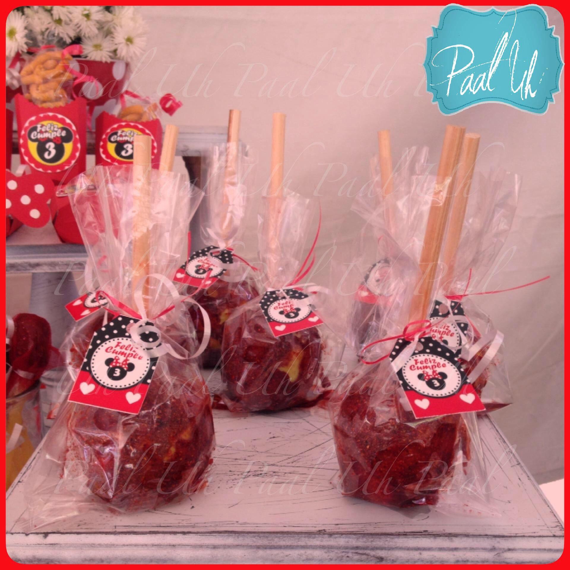 Paal Uh. Mesa de Postres : Snack\'s : dulces : botanas : candy bar ...