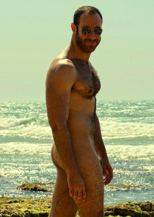 Joymii busty nude