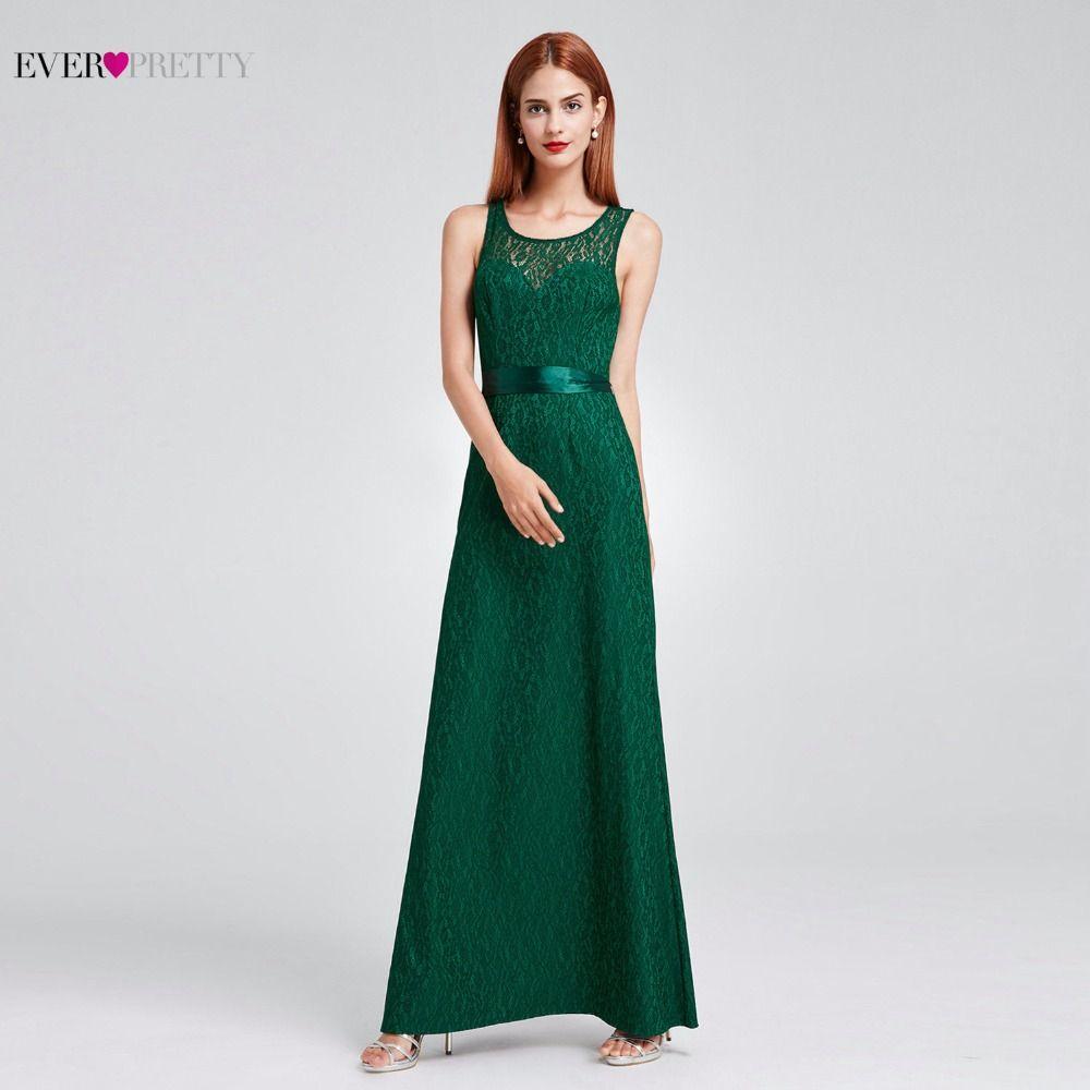 Evening dress navy blue ep mermaid elegant sleeveless long
