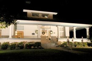 d153928c264fb7056a5a0b2781f47635 - Surrey House And Gardens Wedding & Reception Center Mckinney Tx