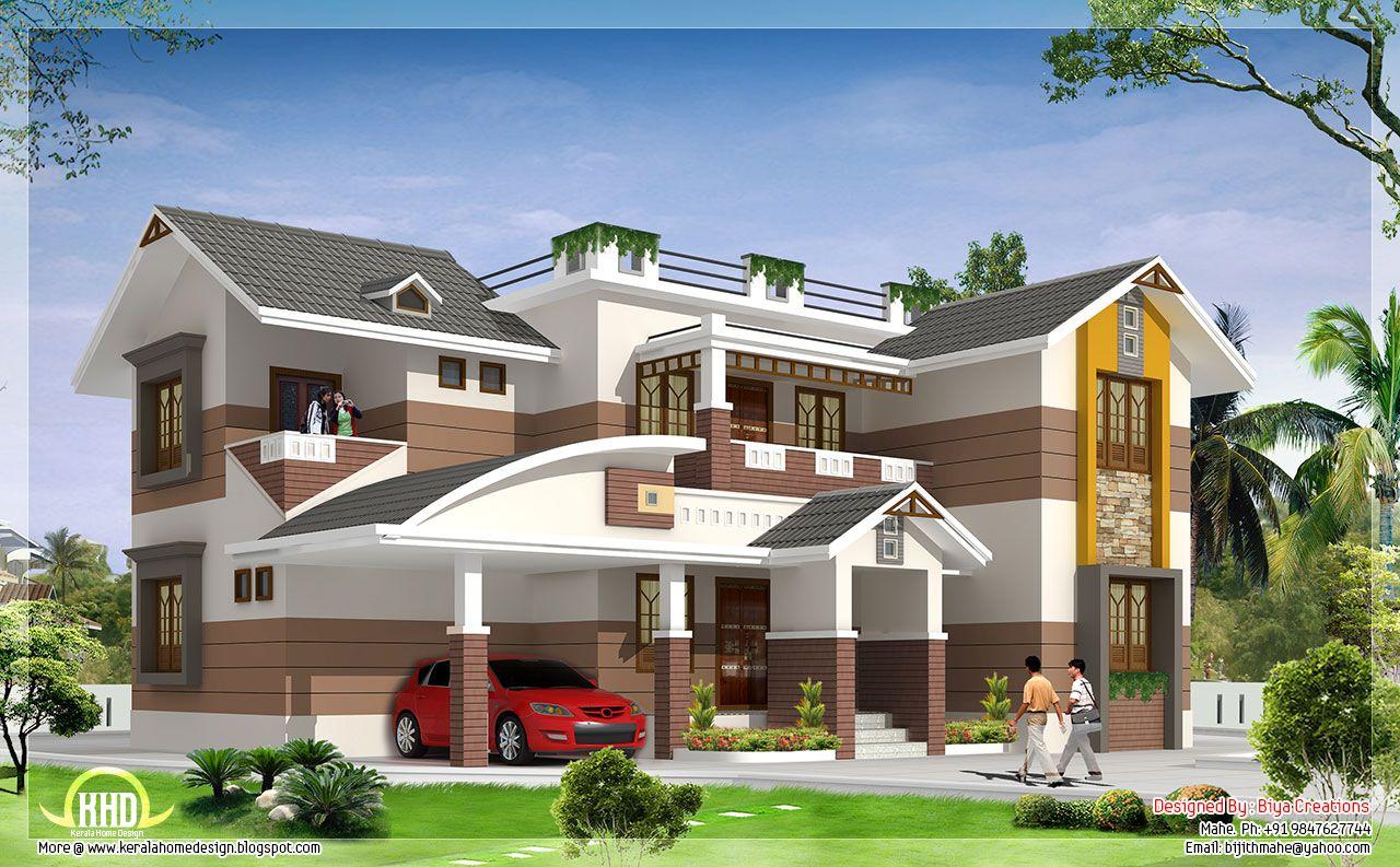best beautiful homes furniture. Best Home Decorating Ideas  Pinterest Kerala