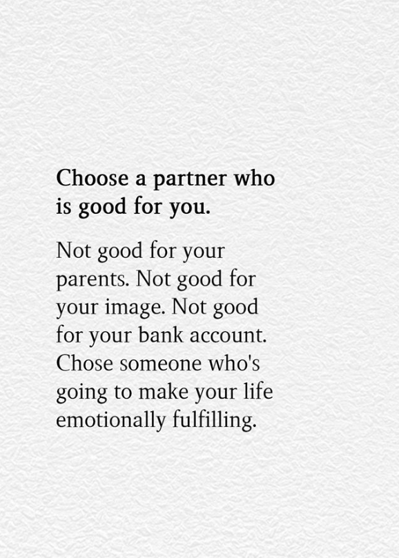 Relationships Love Quotes Couples Relationship Emotions Past Quotes Quotes About Love And Relationships Relationship Goals Quotes