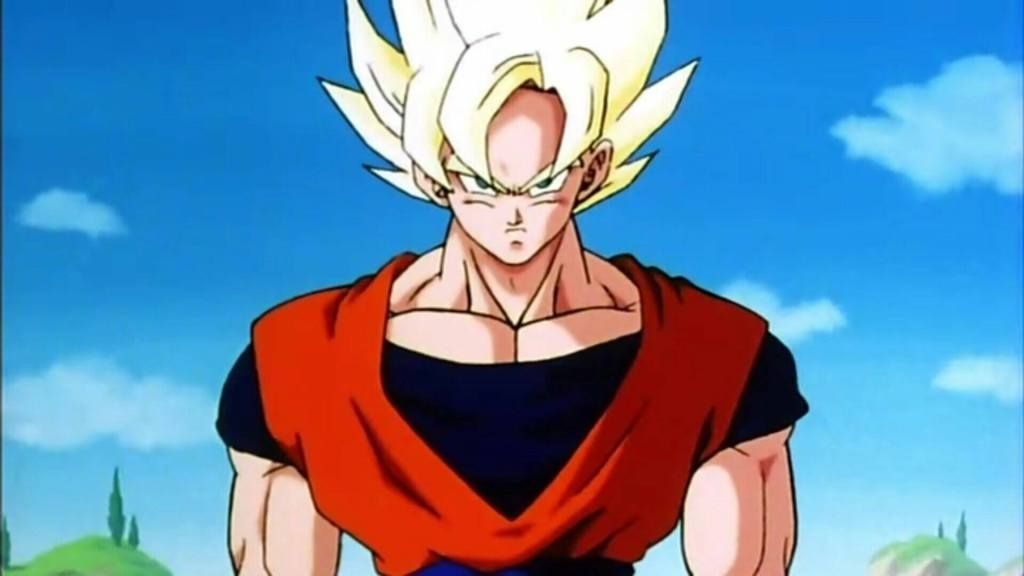 20 Inspiration Goku Quotes To Motivate You My Otaku World In 2021 Goku Quotes Goku Anime Quotes