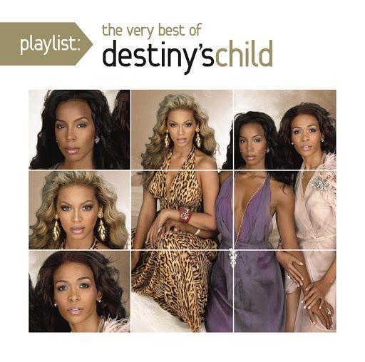The very best of Destinyu0027s child album Listen on Google Play Music - best of google play