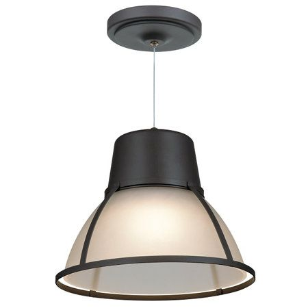 Modern Bell Battery Operated Led Pendant Light Battery Operated