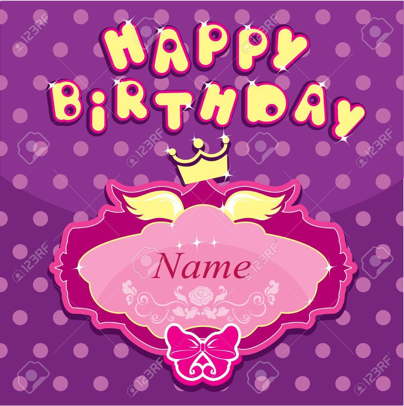 Carte anniversaire carte d invitation anniversaire fille carte carte anniversaire carte d invitation anniversaire fille carte anniversaire imprimier carte anniversaire imprimier carte anniversaire pinterest stopboris Choice Image