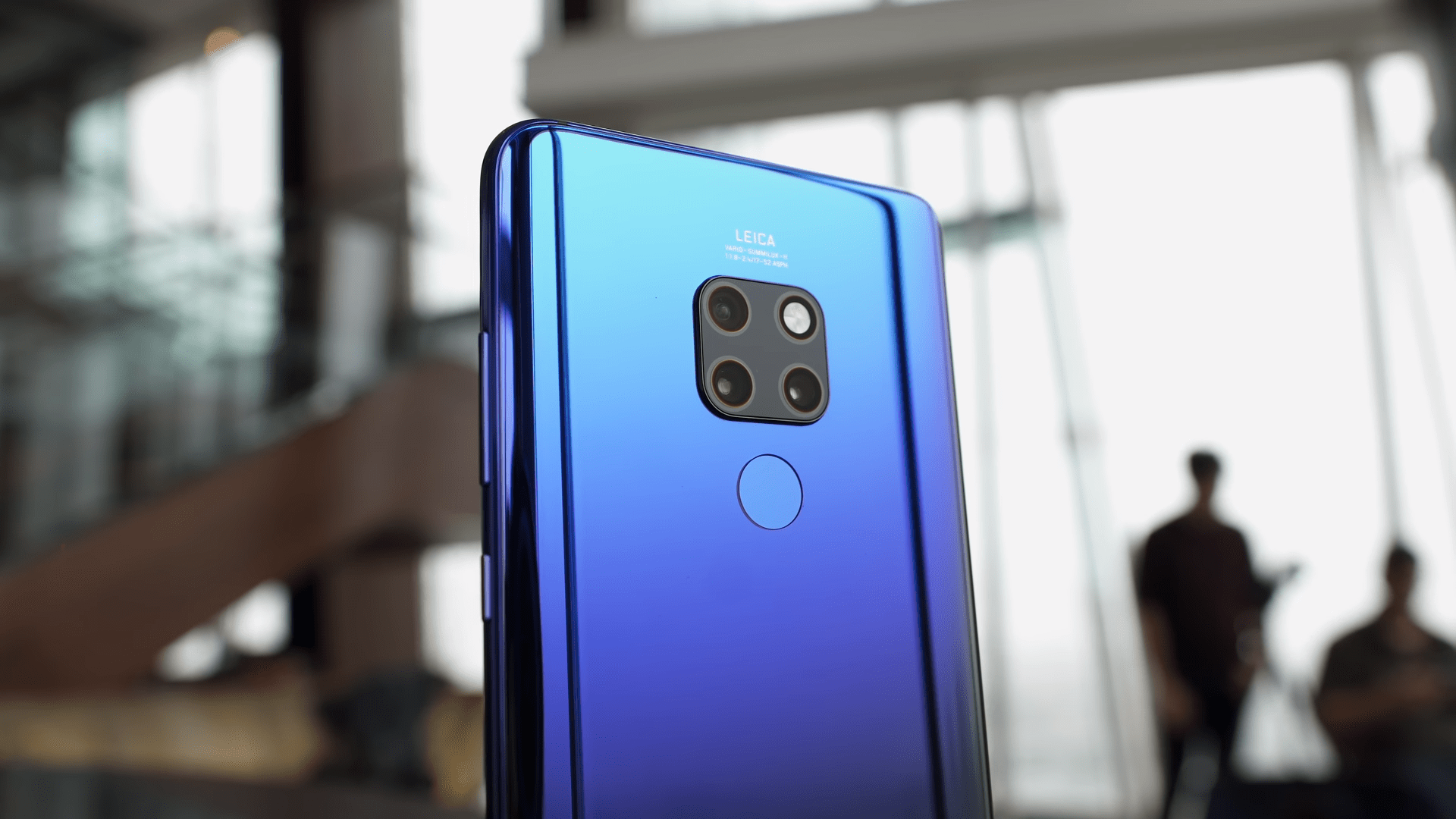 How To Disable Safe Mode On Huawei Mate 20 You Can Put Safe