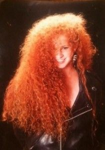 Bad Hair Picture of the Week 10-19-12 - Salon and Spa