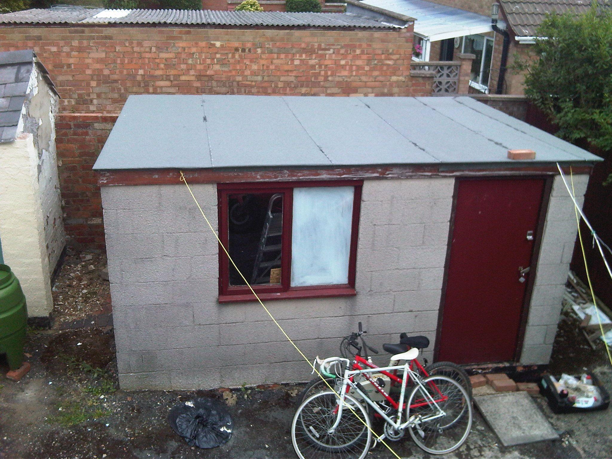 Nice Shed House Home Decor ~ qarmazi | mid-coast | Pinterest | Learning