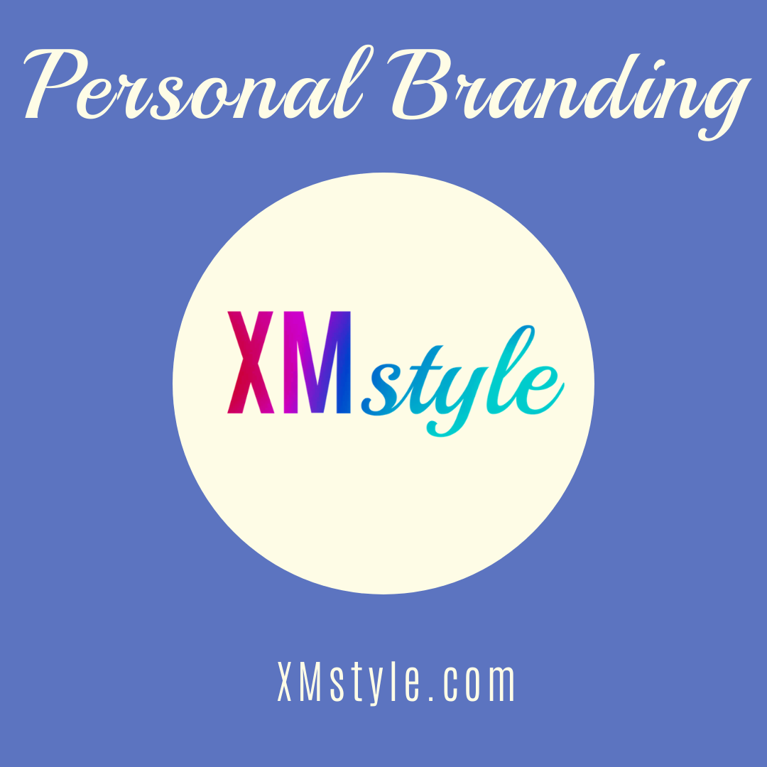 The Power Of Personal Branding Every Single Business