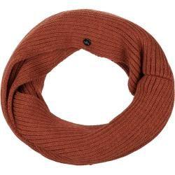Photo of Merino Rib Knit Loop Schal von Lierys Lierys