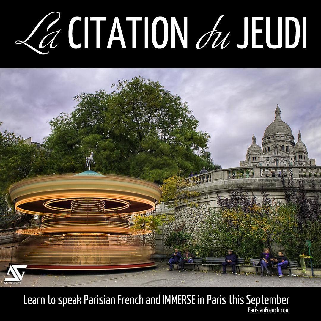 Contact Me Llyane Stanfield J Ouellette Your Parisian