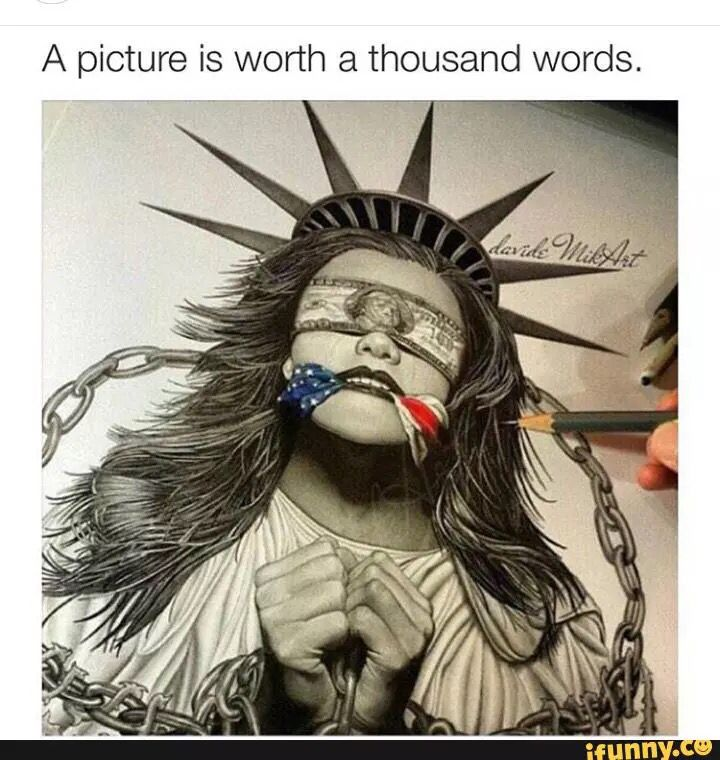 Blinded By Money Quotes Pinterest Drawings Art And Art Drawings