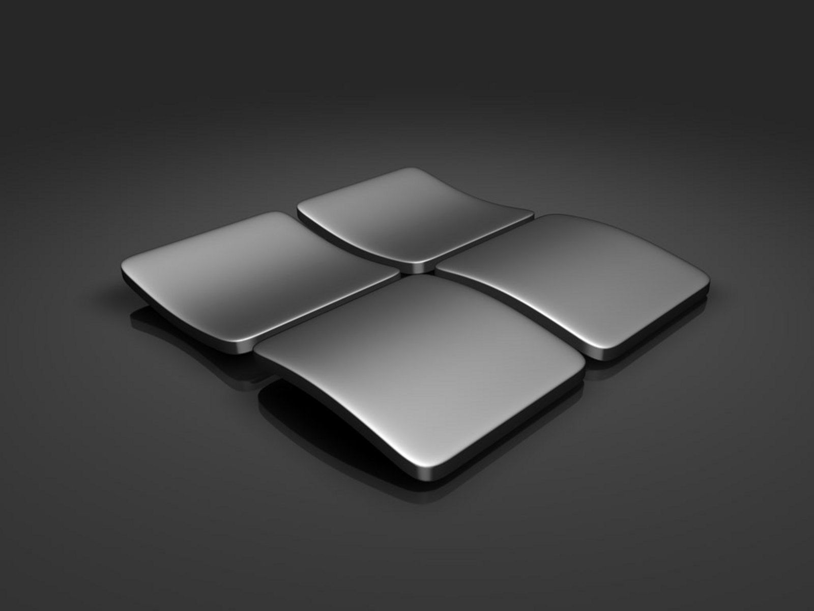 Windows 10 Desktop Is Black 15 Hd Wallpaper And Full Hd Wallpapers High Quality Desktop Wallpapers Add O In 2020 Windows Wallpaper Dark Windows Wallpaper Windows 10