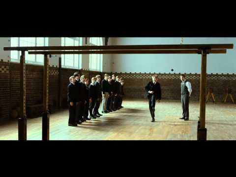 'Der Ganz Grosse Traum' - trailer / Senator Film [http://www.youtube.com/user/SenatorFilm?feature=watch] | #enjoytheolys