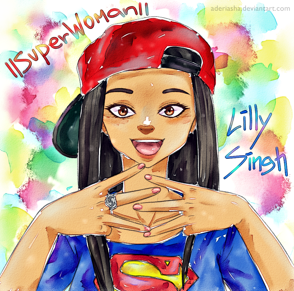 Images For > Iisuperwomanii Quotes Tumblr | iisuperwomanii ...