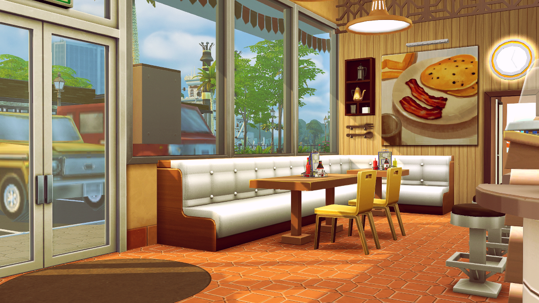 The Sims 4 #TS4 #TheSims4 S Rednaxlive Tumblr Com Likes